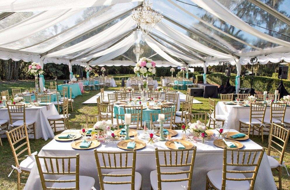 cheap chiavari chair rental miami fabric club chairs party event planner services tents