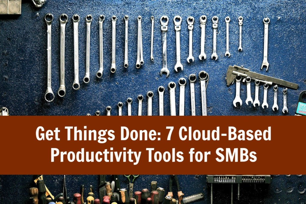 7-cloud-based-productivity-tools-for-smbs