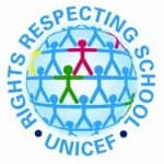 Rights-respecting-school-logo