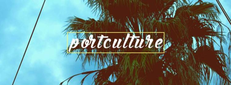 Portculture to Showcase Local Artists at Urban South Brewery This Weekend