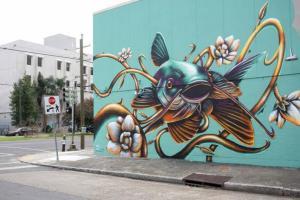new orleans murals