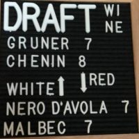 Bywater Introduces New Neighborhood Wine Bar, The Domino
