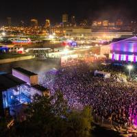 Deep South Dance: FREEWATER Block Party & Upcoming Shows You Can't Miss