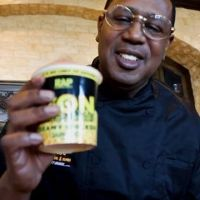 Master P's Ramen Noodle Brand 'Rap Noodles' Have Officially Hit Store Shelves