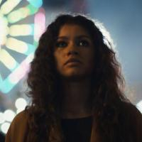 HBO's Hit Show 'Euphoria' Is Currently In The Area Looking To Cast Several New Characters