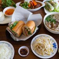 Pho Hoa, Vietnamese Favorite in the West Bank, Closes Their Doors on Fat Tuesday