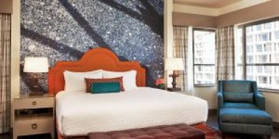 hotel indigo garden district new orleans hotels