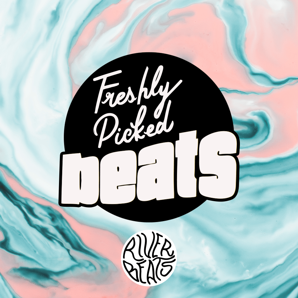 10 Freshly Picked Beats For Your Life