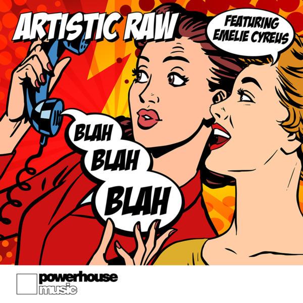 ArtisticRaw_BlahBlahBlah_900px