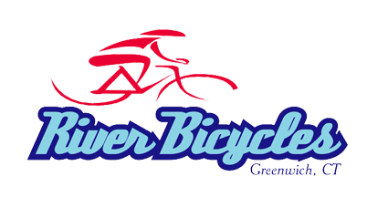 River Bicycles