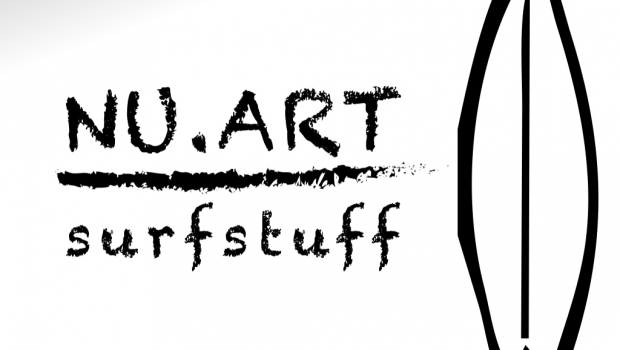 NU.ART Surfstuff - A Surfshop in the Alps for and by Riversurfers - Riverbreak Magazine