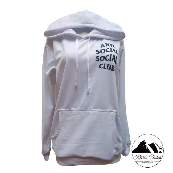 buzo anti social social club