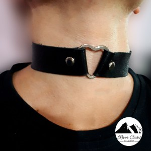 chocker colombia