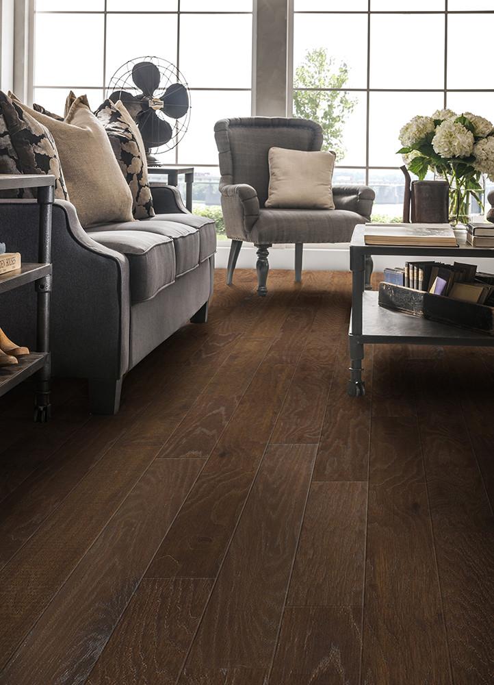 Hardwood  Riverchase Carpet  Flooring