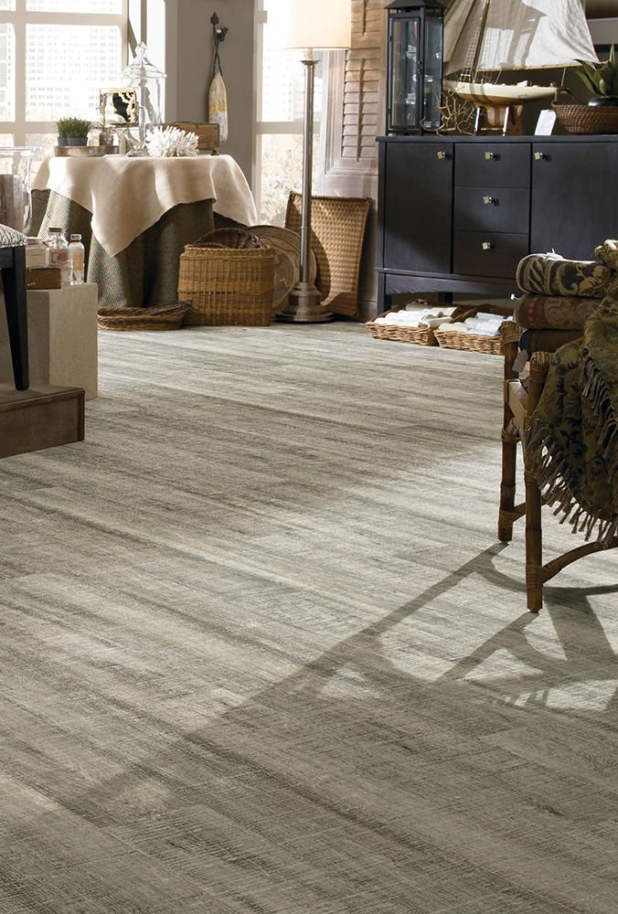 LVTLVP  Riverchase Carpet  Flooring