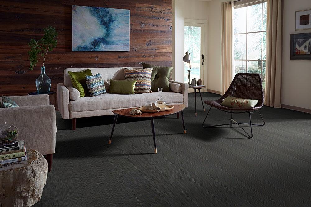 Riverchase Flooring