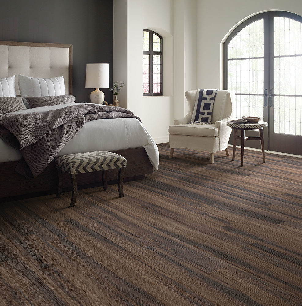 LVTLVP  Riverchase Carpet  Flooring