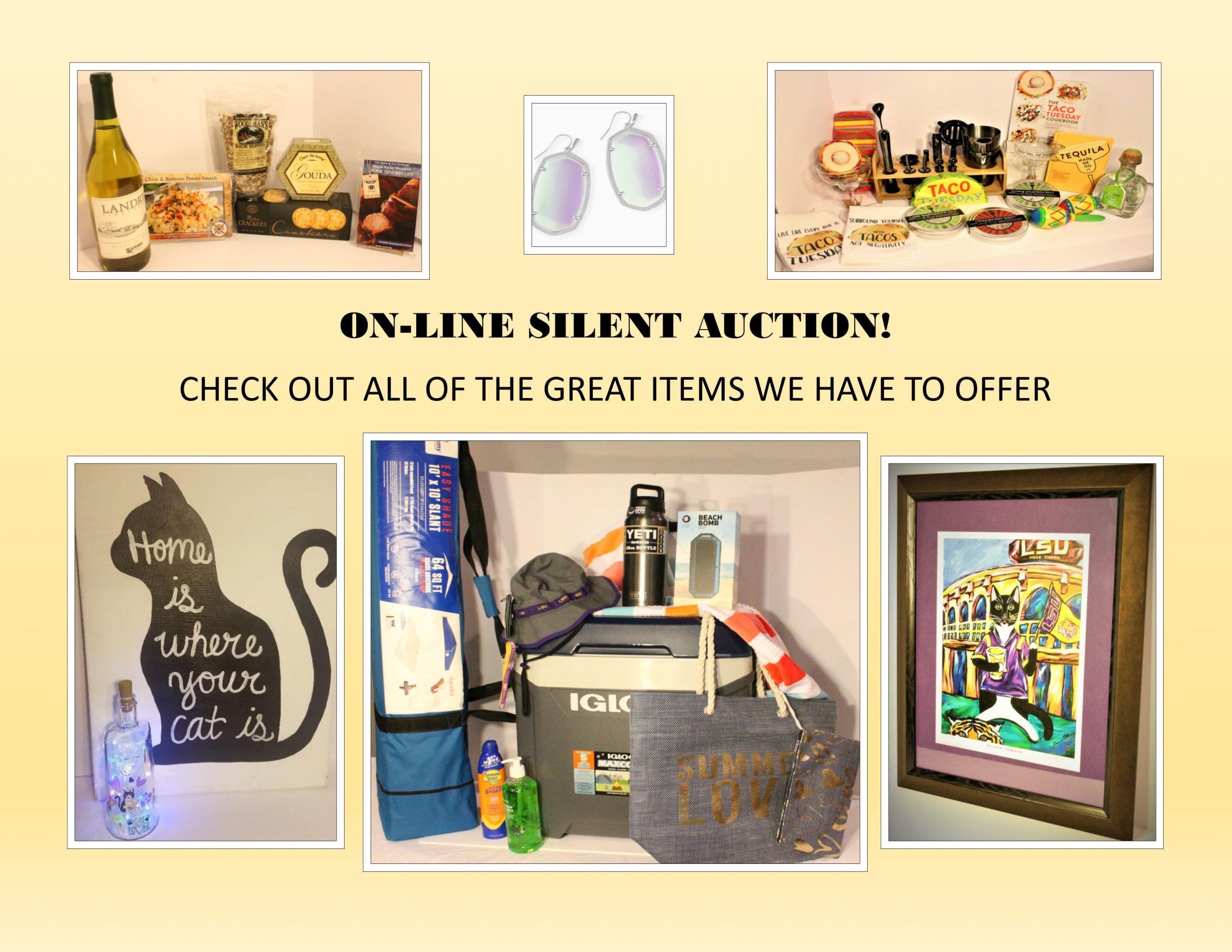 tat-auction