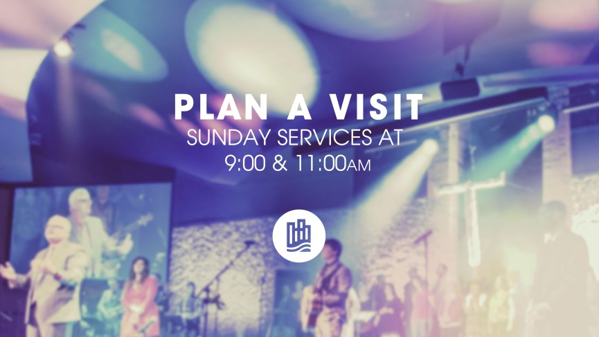 River City Church Lafayette IN Plan to Join Us This Week