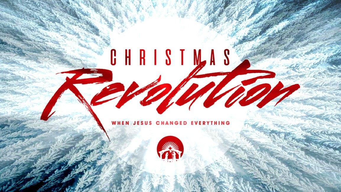 River City Church Christmas Series