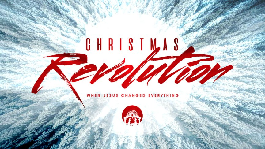 River City Church Christmas Series
