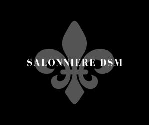 Salonniere DSM