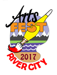 River City Arts Fest
