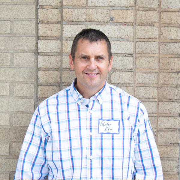 Pastor-Eric-Baldwin-River-City-Chruch