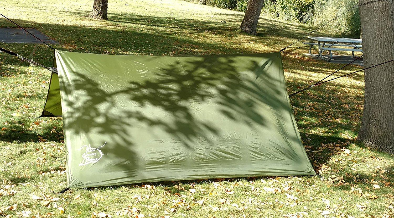Hammock Tent For 2 Amp Lawson Blue Ridge C Amp Ing Hammock Tent