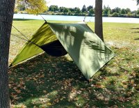 Backpacking Hammock Vs Tent  Check Now Blog