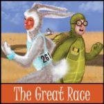 The Great Race FINAL.ai