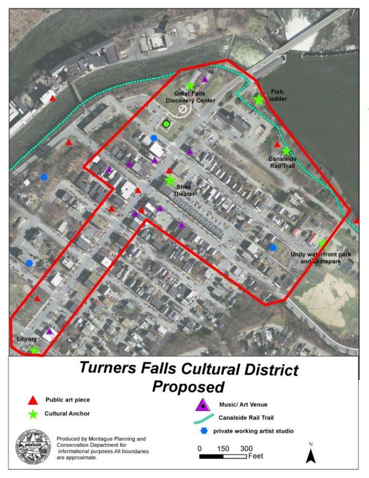 turners-falls-cultural-district-2016-b-page-001