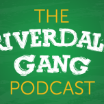 The Riverdale Gang: S1 Episode 3 – Body Double