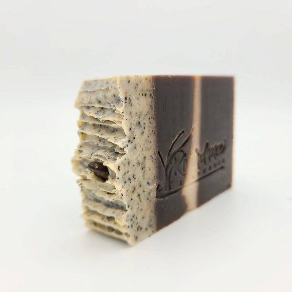5 am mocha product image