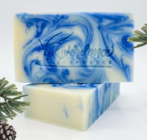 Olympic Mist Soap product image