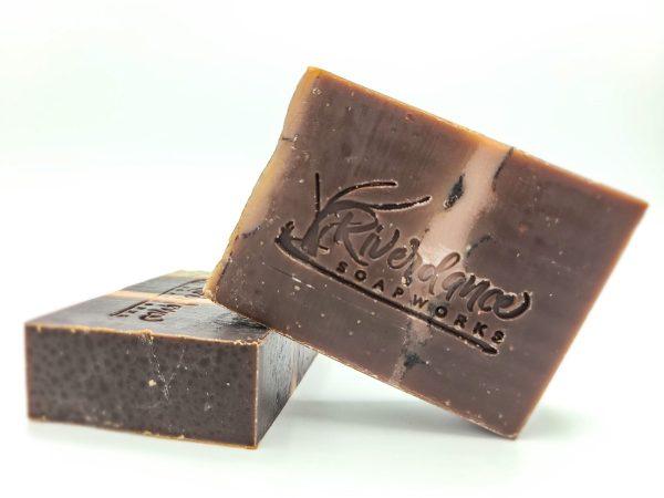 Cinnamon Bun Product Image