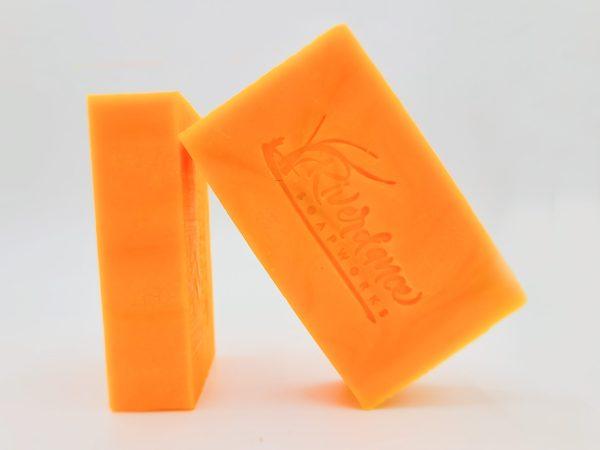 Energy bar product image