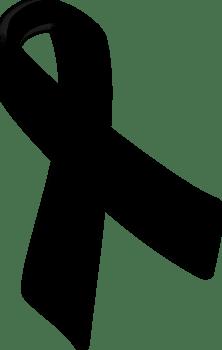 222px-Black_Ribbon.svg