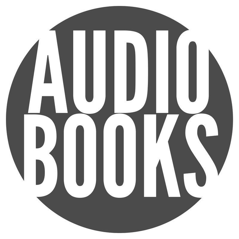 Audio Books Link