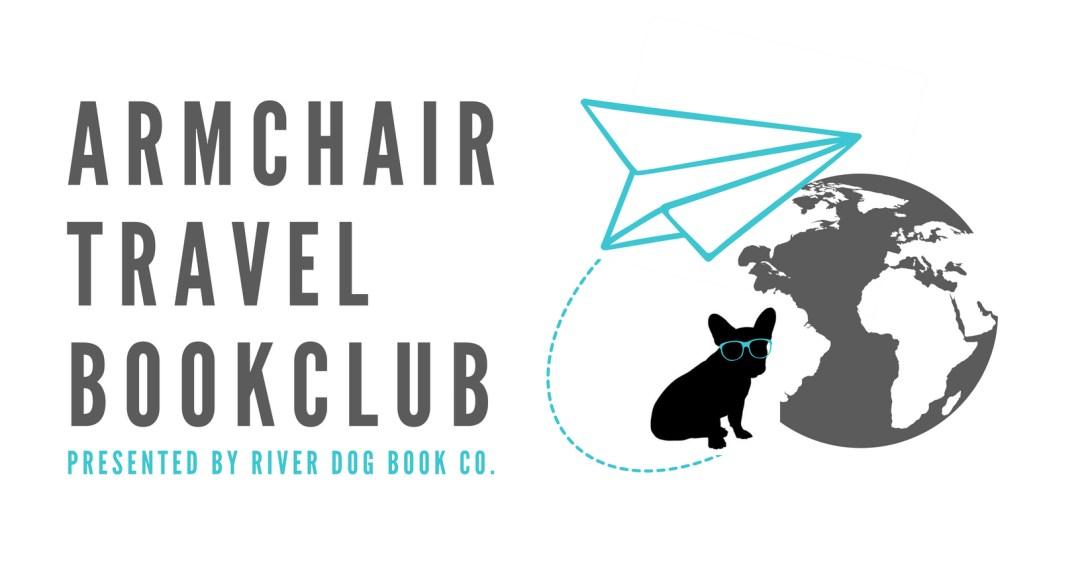RDBC Armchair Travel BC FB Group Cover