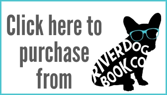 Click here to purchase from River Dog Book Co