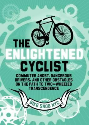 The Enlighted Cyclist