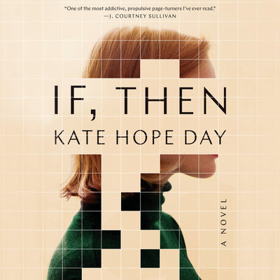 If, Then Audiobook