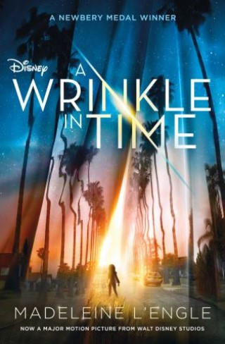 A Wrinkle in Time Ebook