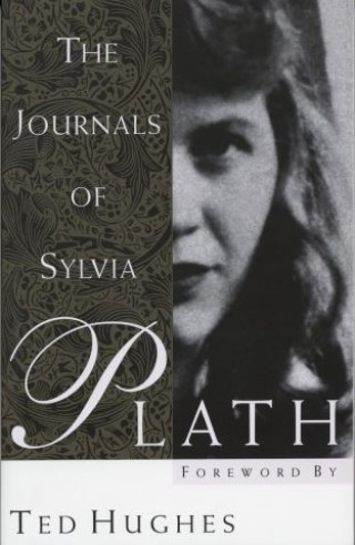 The Journals of Sylvia Plath ebook