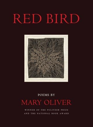 Red Bird ebook