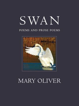 Swan by Mary Oliver ebook