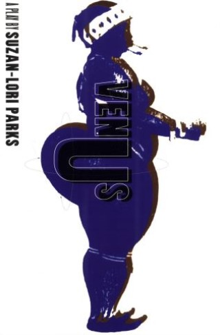 Venus by Suzan-Lori Parks ebook