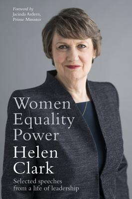 Women Equality Power