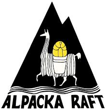 alpacka-raft-logo